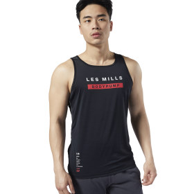 cb059d7efdf2 Gym T-Shirts & Workout Shirts for Men | Reebok US