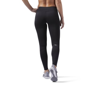 Leggings Running