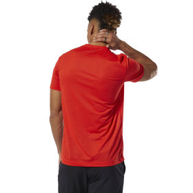 Training Speedwick Tee