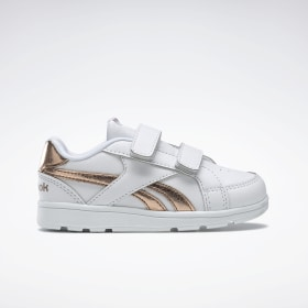 Reebok Royal Prime Alt Shoes