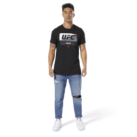 Polo Ufc Fg Fight Week Tee