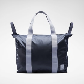 Training Graphic Bag