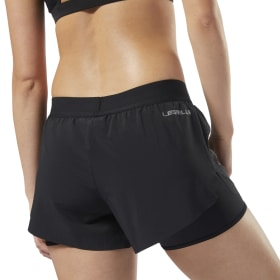 LES MILLS™ Epic Shorts