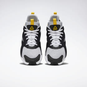 Sole Fury Adapt Shoes