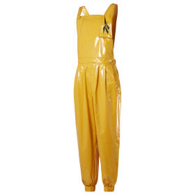 Reebok by Pyer Moss Overalls