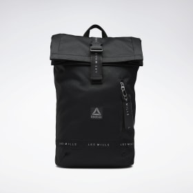 LES MILLS® Backpack
