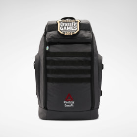 Reebok CrossFit® Games Backpack