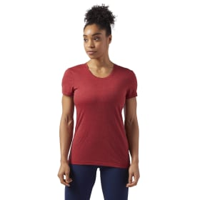 T-shirt Reebok CrossFit SPEEDWICK
