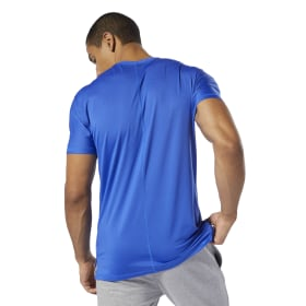 Camiseta Training ACTIVCHILL Graphic