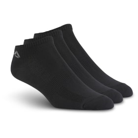 Reebok ONE Series Socks - 3er-Pack