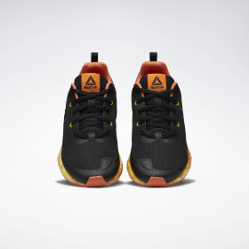Reebok Flashfilm Runner
