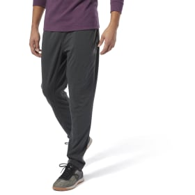 Reebok CrossFit® Speedwick Pants