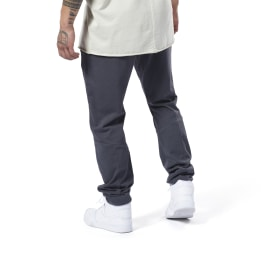 Combat Lightweight Ribbed Jogger