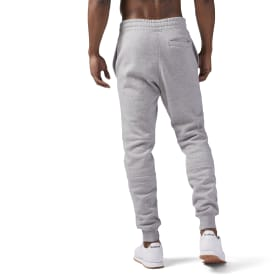 Reebok Classics Franchise Fleece Pant