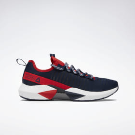 3e7a6da3b5a Men's Sneakers & Shoes on Sale | Reebok