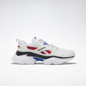 Tenis Reebok Royal Bridge 3