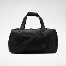 One Series Training Bag