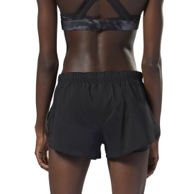 SHORTS 2-IN-1