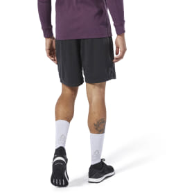 Reebok CrossFit® Speedwick Short