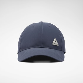 Gorra Act Fnd Badge Cap