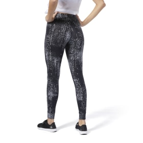Calzas Os Lux Tight Data Dots