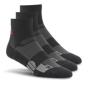 Calze Reebok ONE Series Training Ankle (3 paia)