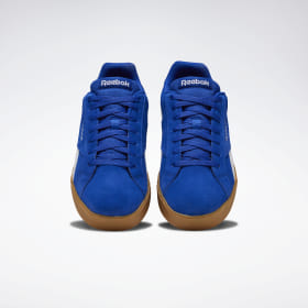 Tenis Royal Complete3Low