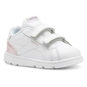 48b9f333 Reebok Royal Complete Clean – Infant & Toddler ...