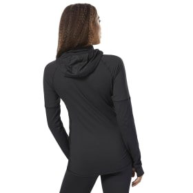 Thermowarm Touch Scuba Hoodie