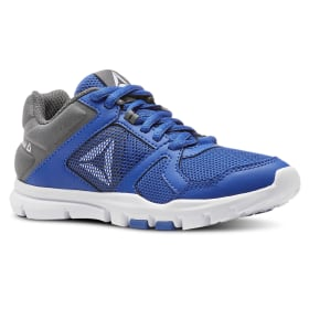 Zapatillas YOURFLEX TRAIN 10