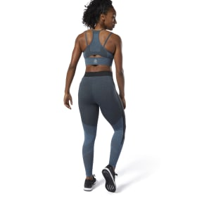 Licras Rc Myoknit Tight
