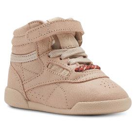 Freestyle Hi - Toddler