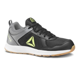 ce9f93ce3 Running Shoes   Trainers