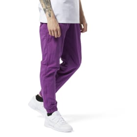 Reebok Archive Vector Track Pant