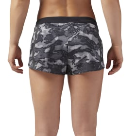 Reebok CrossFit Shorts