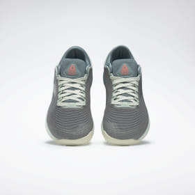 8ad7e75695 Women's Sneakers - Running, Training, & Casual Shoes | Reebok US
