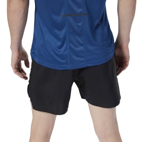 Running Essentials 5 Inch Short