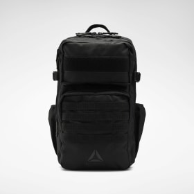 Reebok CrossFit® Day Backpack