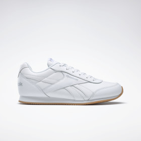 Reebok Royal CLJOG 2 - Grade School