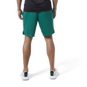 Workout Ready ACTIVCHILL Shorts