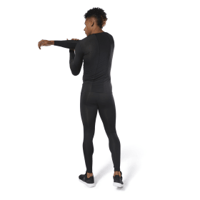 Tight Training Compression