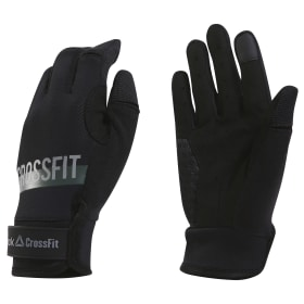 Reebok CrossFit Womens Training Gloves