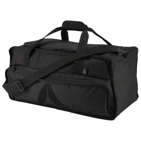 Bolsa grande de deporte Active Enhanced