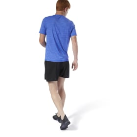 Run Essentials Shorts – 13 cm