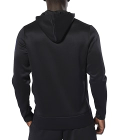 Training Spacer Hoodie