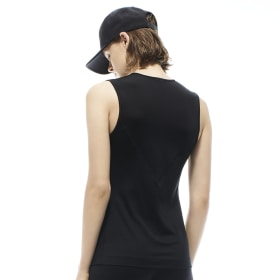 VB Muscle Tank Top