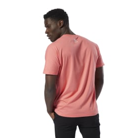 Playera Classic Leather GP UNISEX SS TEE