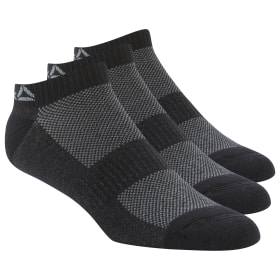 Calcetines Tobilleras Act Fon Inside Sock 3P