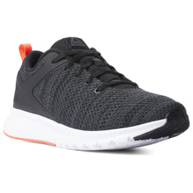 983a98ce81d Men s Running Shoes - Running Sneakers