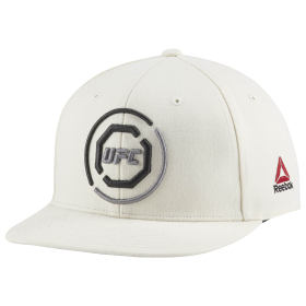 Gorra UFC FIGHT NIGHT AT